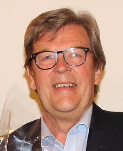 Bürgermeister Sepp Lindner feierte seinen 60iger